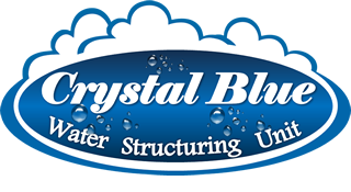 Crystal Blue Water Units